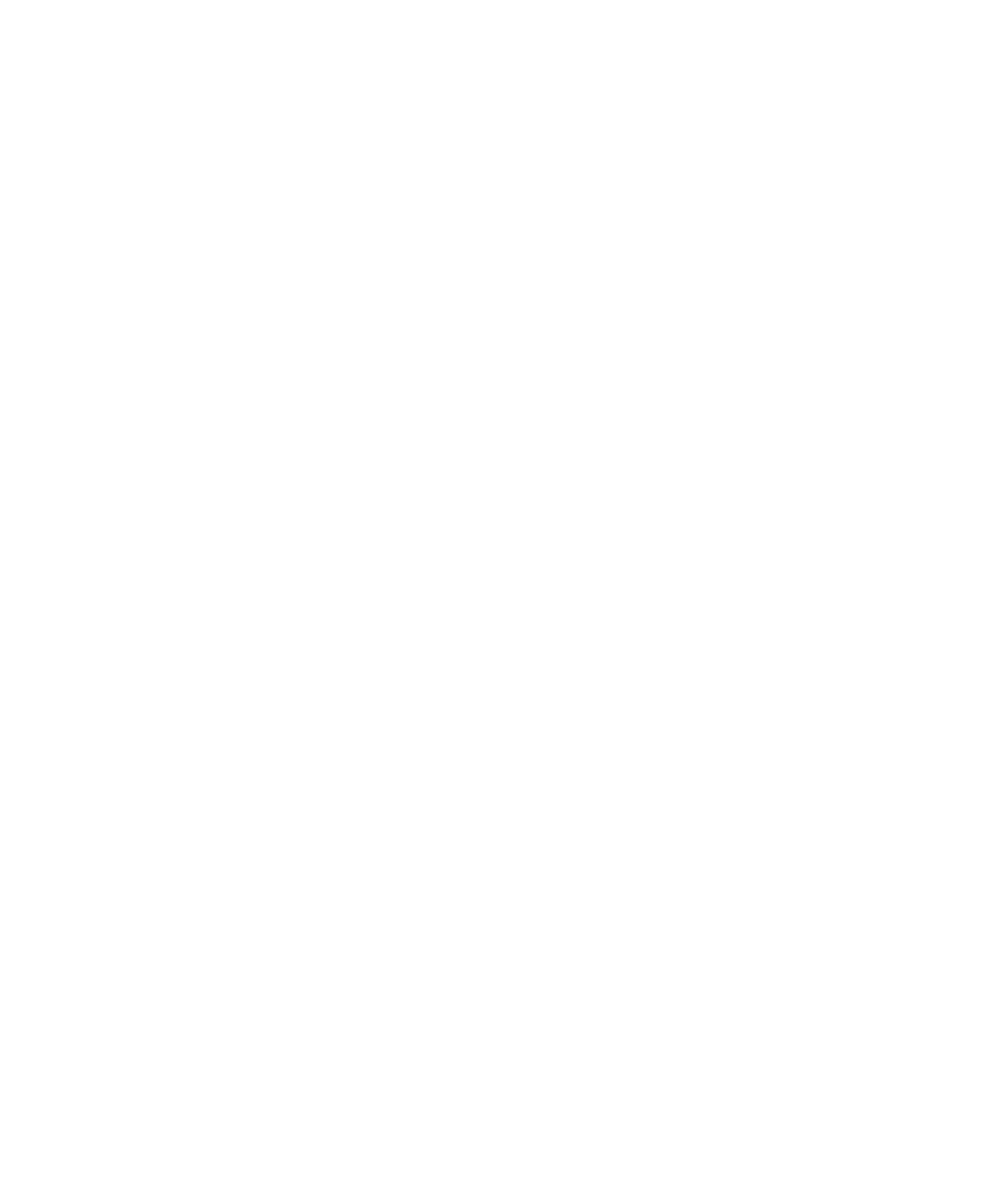 Midtown Village